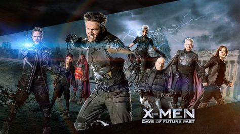 xmen-feature