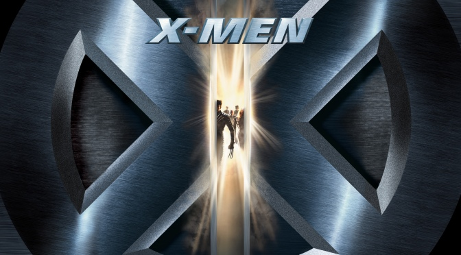 Previa de X-Men: Apocalipsis – Historia de la franquicia cinematográfica