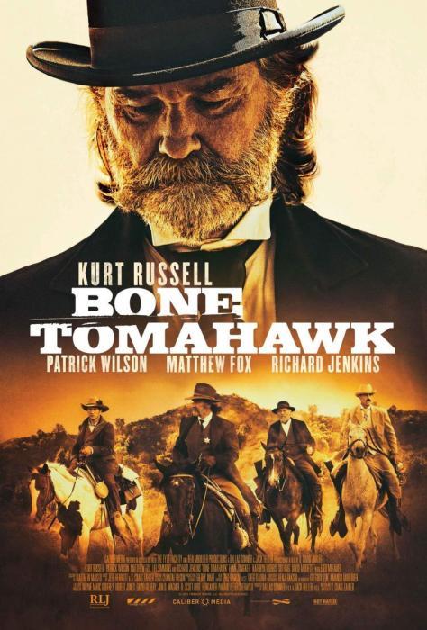 bone_tomahawk-156276528-large