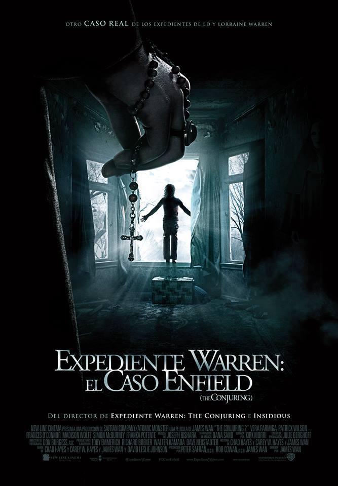 Expediente_Warren_El_caso_Enfield-134705690-large