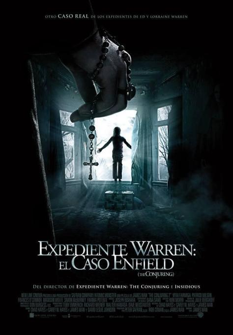 Expediente_Warren_El_caso_Enfield-134705690-large
