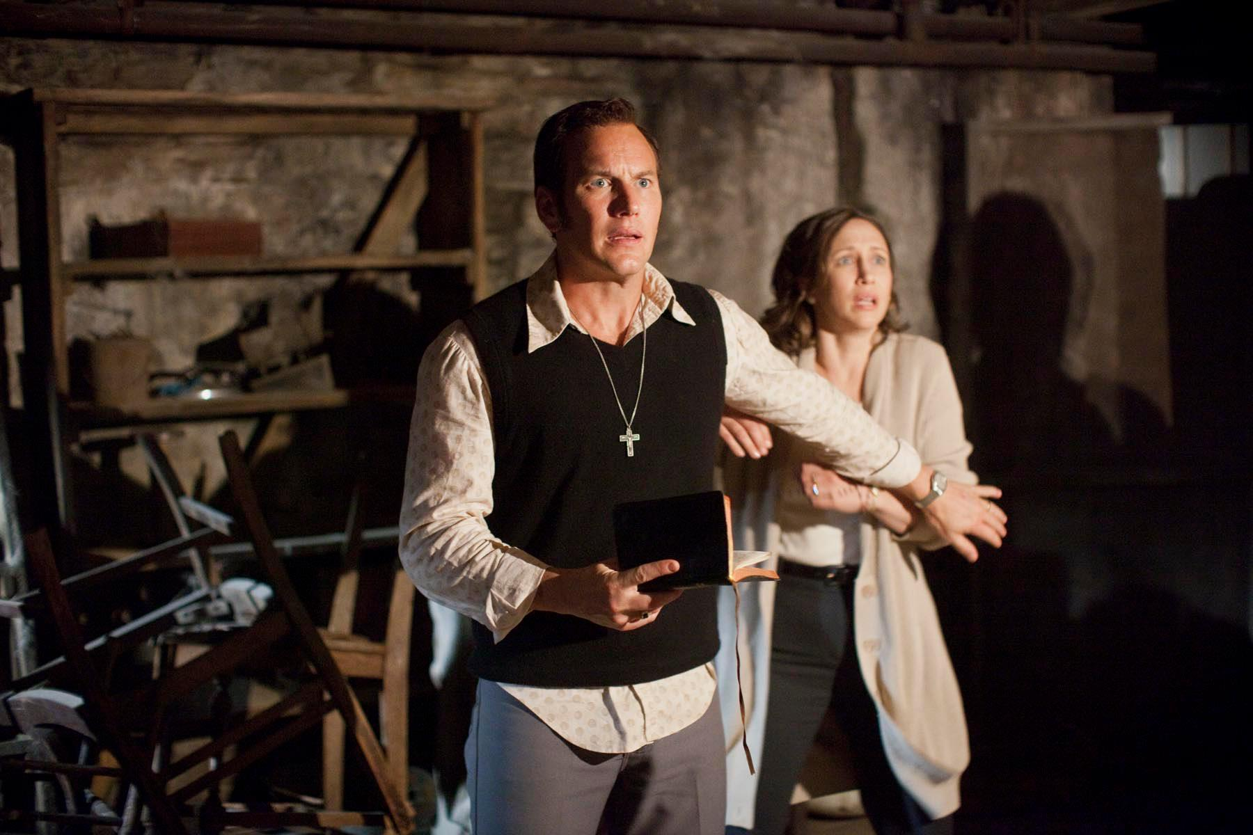 Expediente_Warren_The_Conjuring-905535316-large