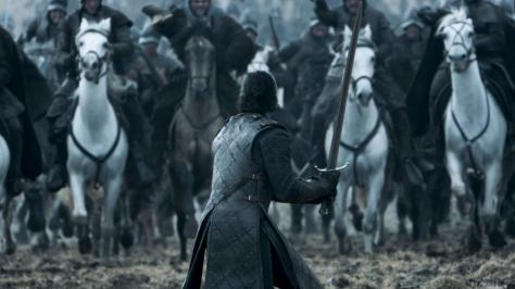 game-of-thrones-episode-9-4