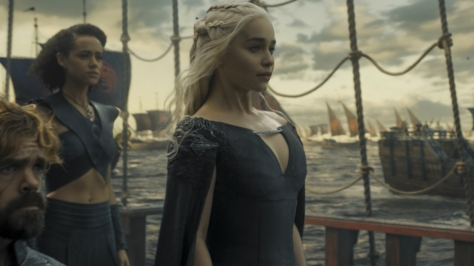 game-of-thrones-season-6-finale-recap