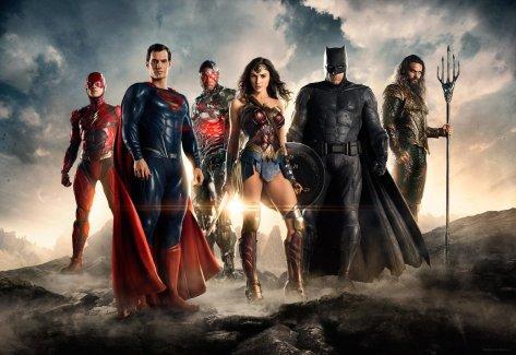 Justice-League-Imagen-Oficial