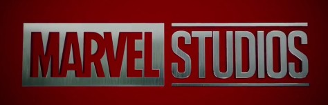 marvelstudiosnewlogo_huge