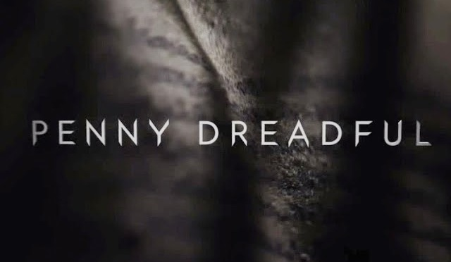 Penny Dreadful Temporada 3 – Decepcionante final