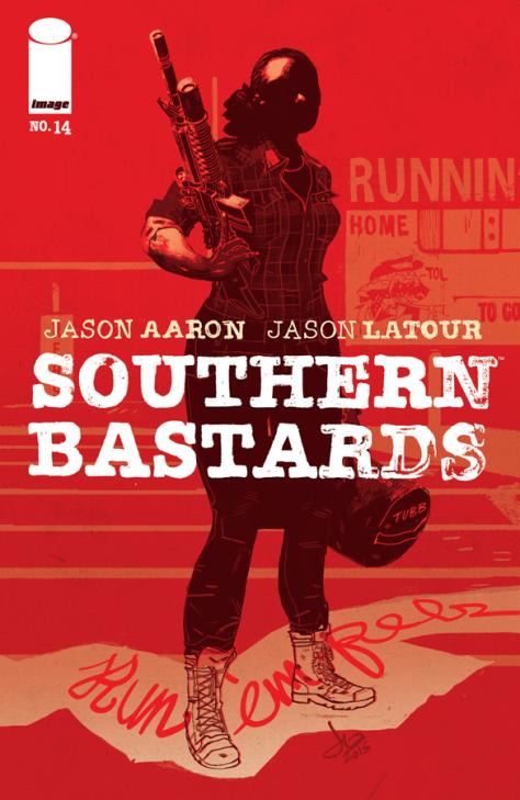 Southern_Bastards_14