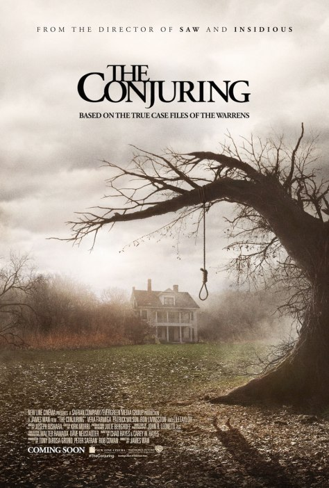 tumbaabierta_the_CONJURING_cartel_internacional