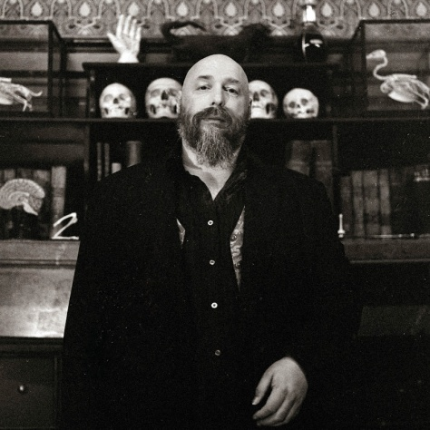 warrenellis