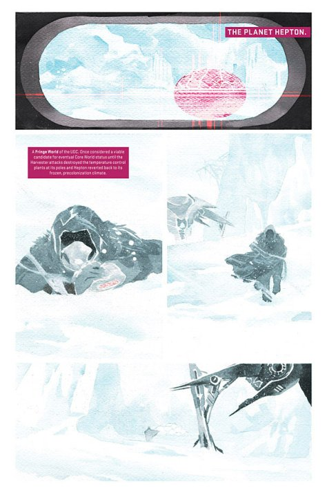 Descender07-PreviewPage-e6b47
