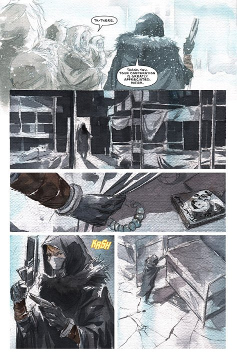 Descender07-PreviewPage3-cbb0e