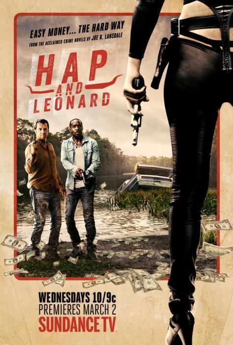 Hap_and_Leonard_Serie_de_TV-129862315-large