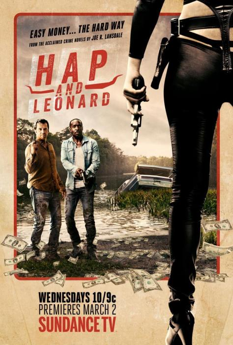 Hap_and_Leonard_Serie_de_TV-129862315-large