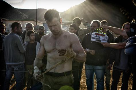 Jason_Bourne-237085955-large