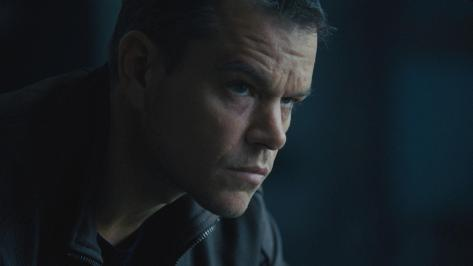 Jason_Bourne-264676626-large