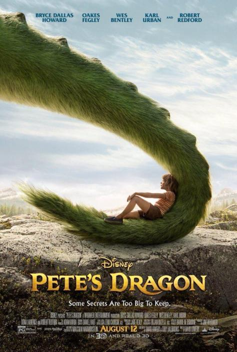 Peter_y_el_drag_n-500656882-large
