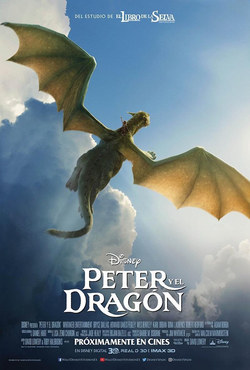 Peter_y_el_drag_n-693730985-large