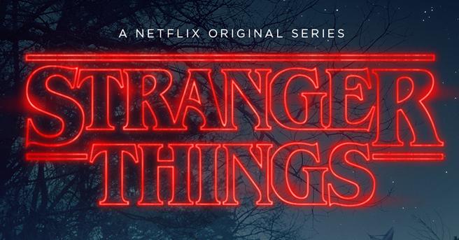 Stranger things, la serie del verano de Netflix