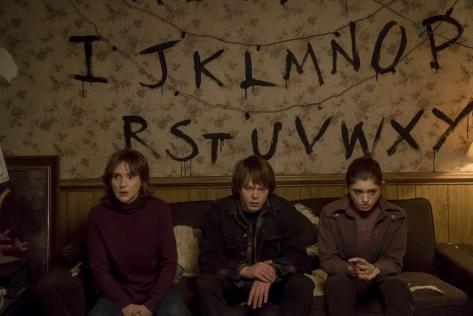 Stranger_Things_Serie_de_TV-188157945-large
