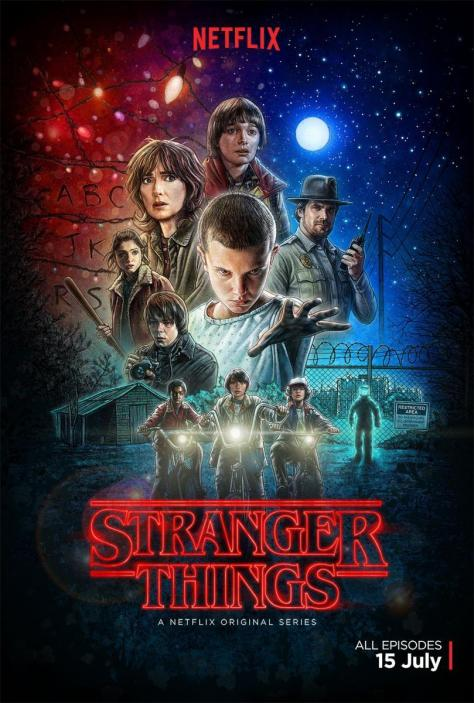 Stranger_Things_Serie_de_TV-875025085-large