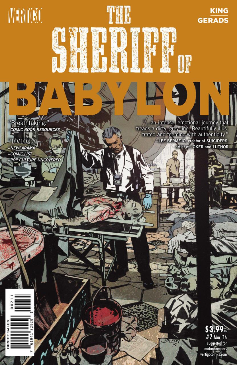The_Sheriff_of_Babylon_Vol_1_2