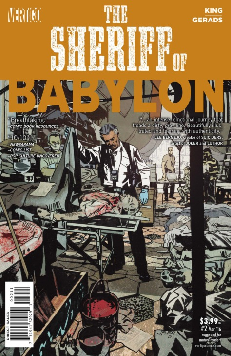 The_Sheriff_of_Babylon_Vol_1_2