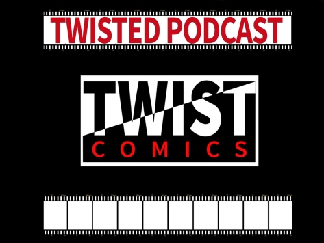 twisted podcast1