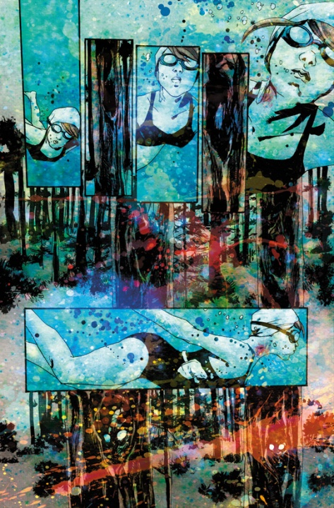 wytches_02_13_2