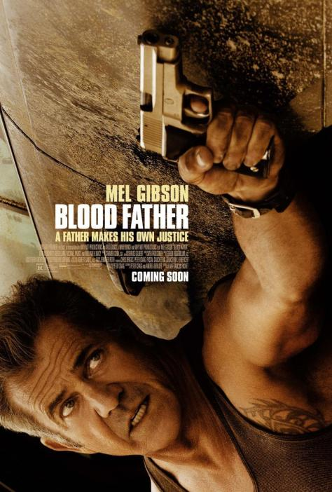 blood_father-735660707-large