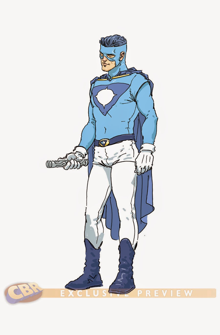 bluebolt2-richardconrad-4ce46
