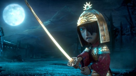 KUBO-AND-THE-TWO-STRINGS-10-1200x675