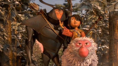 KUBO-AND-THE-TWO-STRINGS-5-1200x675