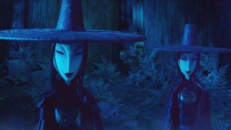KUBO-AND-THE-TWO-STRINGS-7-1200x675