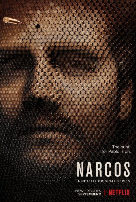 narcos_serie_de_tv-530230073-large