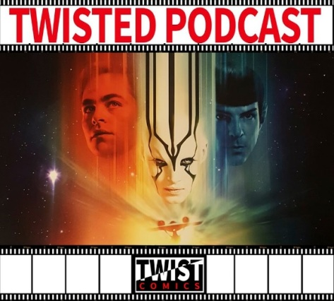 twisted-podcast-star-trek