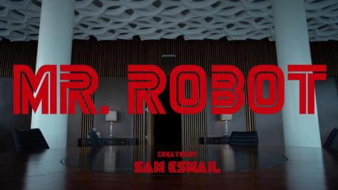 14431373413-mr-robot-titles