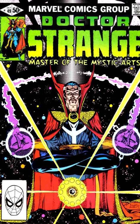 doctor-strange-49-01