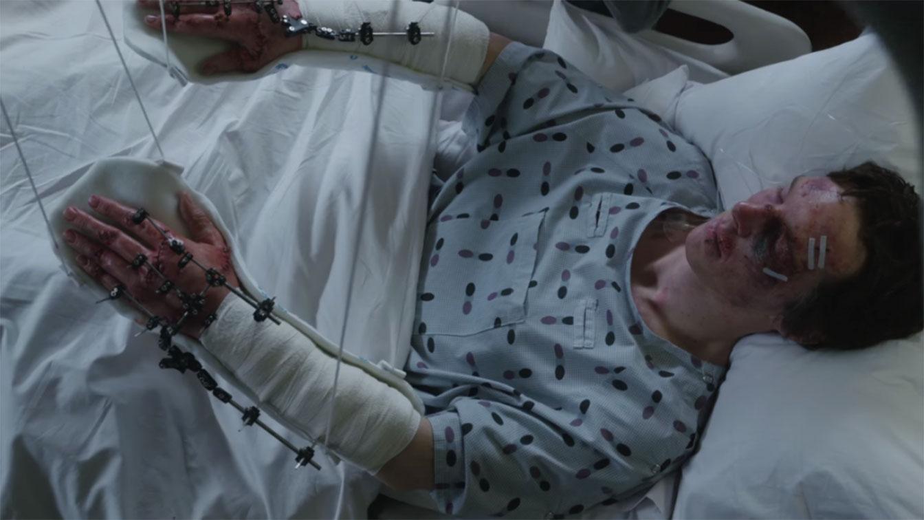 doctor-strange-anteprima-imax-scena-2-incidente-macchina