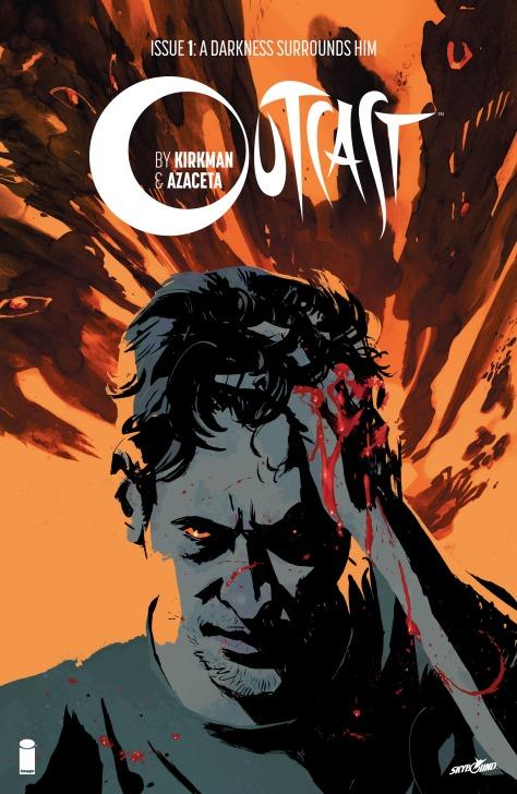 outcast-cover-a