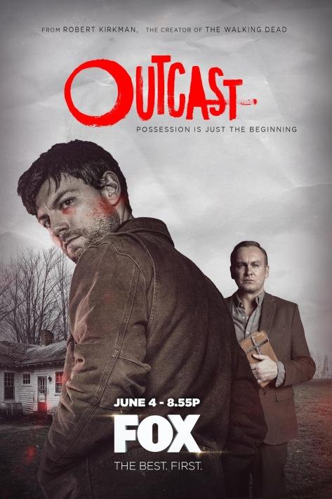 outcast-img