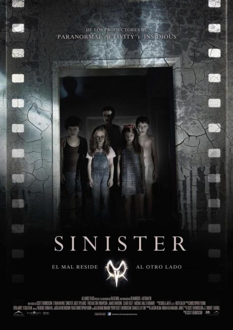 sinister-331009764-large