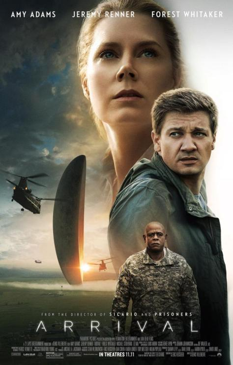 arrival-150207636-large