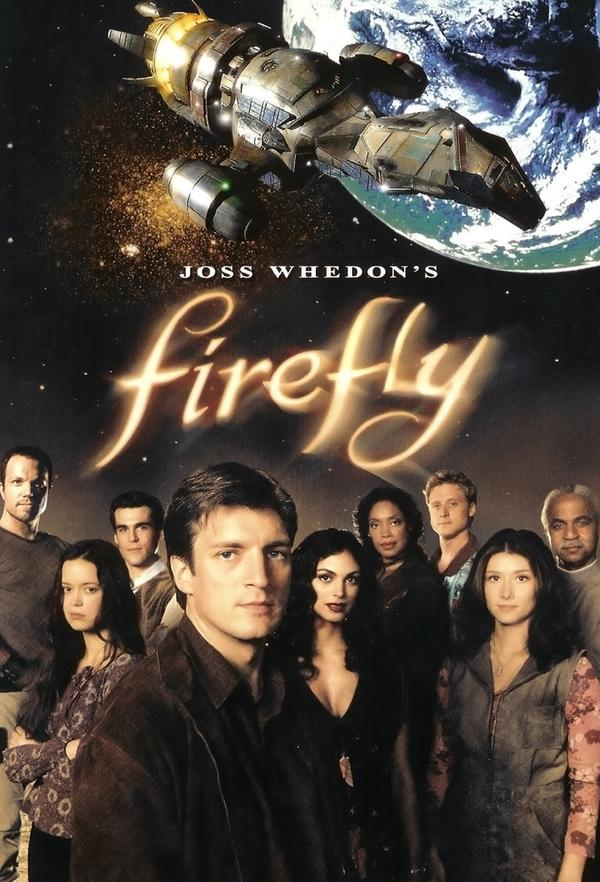 firefly-poster