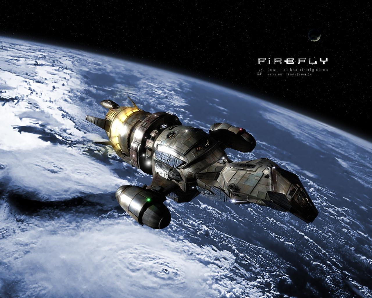 firefly-tv-show-wallpaper
