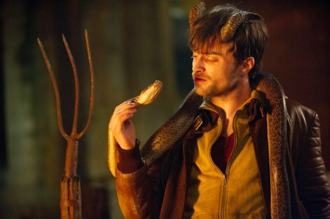 horns-movie-picture-6