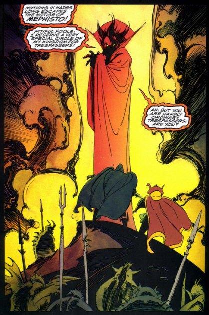 mephisto-dr-strange-dr-doom-triumph-and-torment