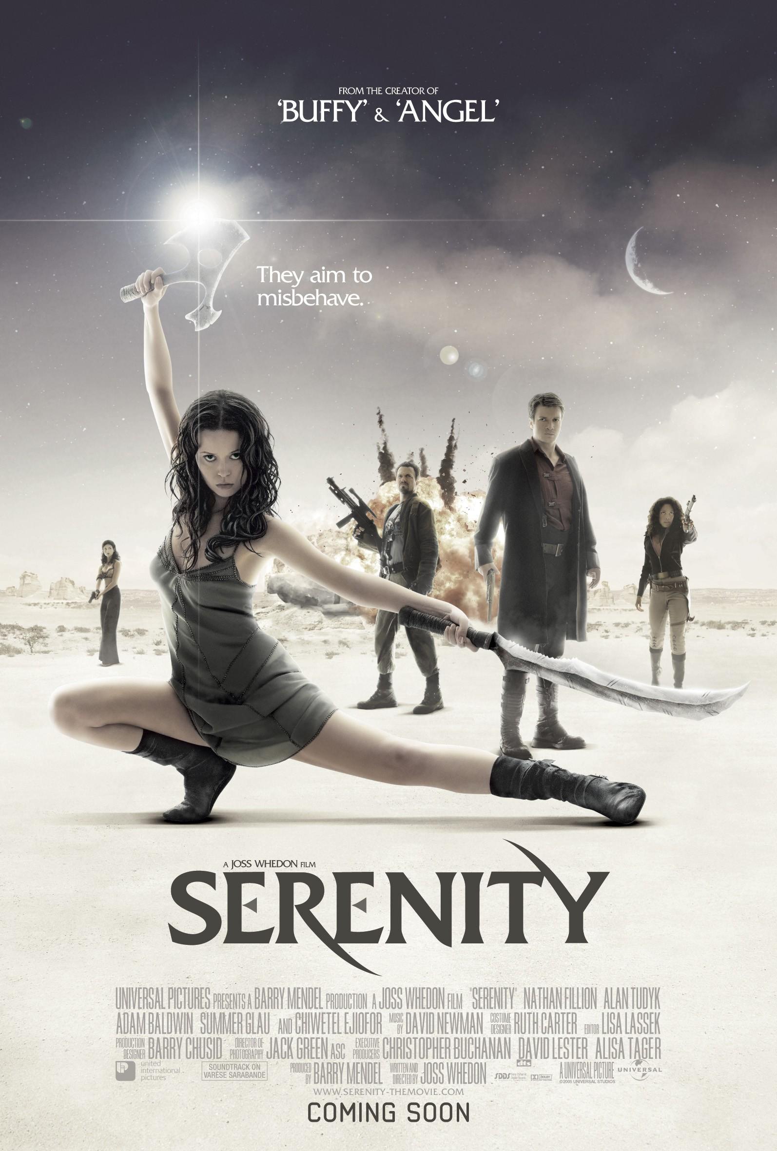 serenity-2005-720p-bluray-1gb-mkv