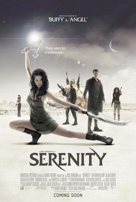 serenity-2005-720p-bluray-1gb-mkv