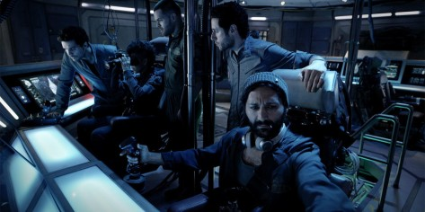 the-expanse-series-premiere-james